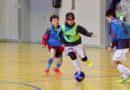 2018.02.18 U12 training