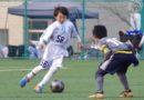 2018.04.07-08 伊達スプリングサッカーフェスティバル