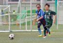 U13 2019.05.01 vs FRONTIER TORNARE FC