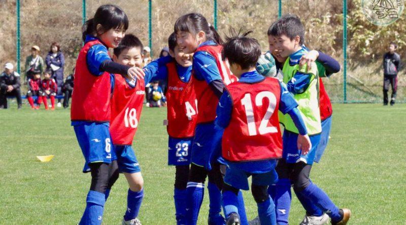 U10 2019.04.28-29 Kappa Kids Cup