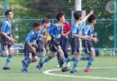 U13 2019.07.30 NSS CUP